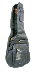 TGI Extreme Dreadnought Acoustic Gigbag